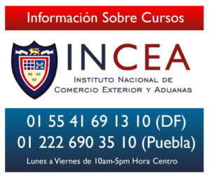 solicitainfo-incea